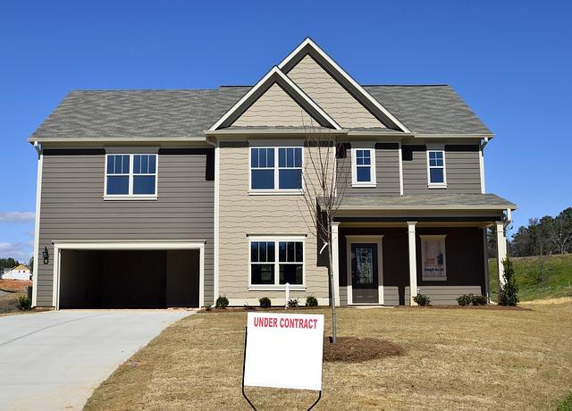 dům na prodej 41